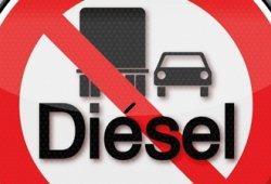 La psicosis por los vehículos diésel ha comenzado, ¿por qué?