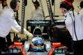 Conclusiones de McLaren tras los test de Jerez: entre la decepción y la esperanza