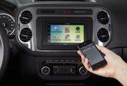 La guía definitiva de la música en el coche (III) - Sonido digital, soportes