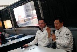 Preocupación y decepción en McLaren-Honda