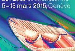 Salón de Ginebra 2015, toda la información de su 85 edición