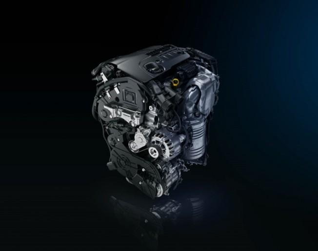 nuevo-motor-bluehdi-120-cv-peugeot-208-y