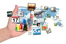 6 aplicaciones móviles imprescindibles para tus viajes en Semana Santa