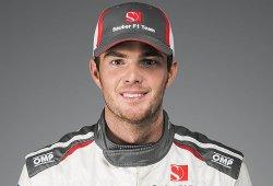 Lío en Sauber: Van der Garde tendrá que ser readmitido