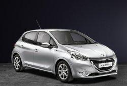 Peugeot lanza las ediciones Style de los 208, 308, 3008 y 5008 con más equipamiento