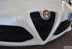 Alfa Romeo: su nuevo motor V6 de origen Ferrari ya tiene luz verde