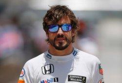 Alonso: ''Si Ferrari gana el campeonato, habré tomado una mala decisión''