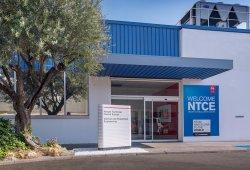 Bienvenidos al Centro Técnico de Nissan: ingenieros españoles al servicio del mundo