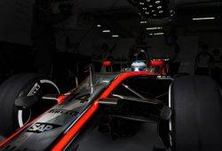 En directo: Clasificación o pole del GP de China de Fórmula 1