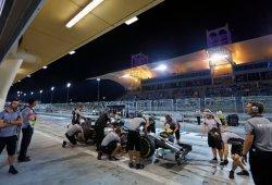 Así hemos vivido en directo la carrera del GP de Bahrein
