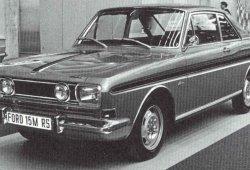 Ford RS, una estirpe deportiva desde 1963