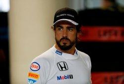 "Hakkinen: ""¿Aguantará Alonso dos, tres o cuatro años sin ganar?"""