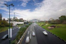 Irán, un interesante mercado emergente