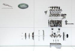 El Land Rover Discovery Sport recibe una nueva variante mecánica
