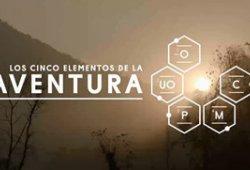 Los cinco elementos de la Aventura #XtrailAdventure