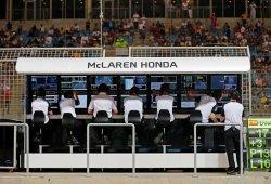 McLaren, orgullosa de su nueva cultura y filosofía