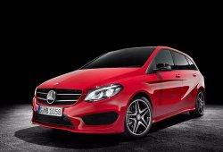 Mercedes habla de sus planes de futuro: NO a los motores de tres cilindros y Sí a los de doce