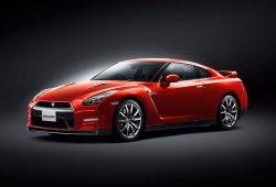 Nissan GT-R 2015, precios de venta en España