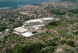 El Grupo PSA y General Motors apuestan por la fabricación española