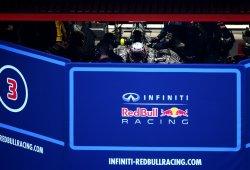 Resumen técnico: las primeras evoluciones de la temporada 2015