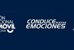 Salón Internacional del Automóvil de Barcelona, del 9 al 17 de Mayo en Montjuïc