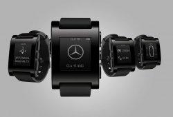 Será necesario un estándar para coches y relojes inteligentes (smartwatch) en el futuro