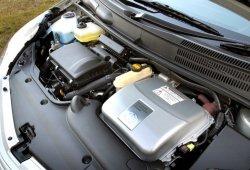 Cómo clasificar coches híbridos, ¿en qué se diferencian?