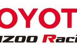 Toyota GAZOO Racing, o cómo Toyota y Lexus unifican su división de competición