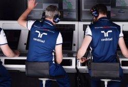 Valtteri Bottas:''Estamos mucho más lejos de lo esperado''