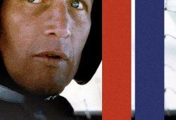 """""""Winning"""", la película que nos mostrará la vida de Paul Newman en los circuitos"""