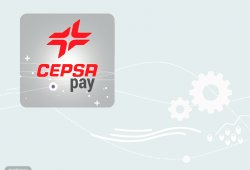 Cepsa Pay, la aplicación móvil de pago rápido en gasolineras
