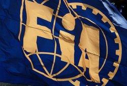 La FIA abre la puerta a otro equipo para 2016 o 2017