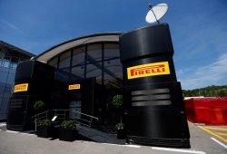 """El presidente de Pirelli: """"Queremos quedarnos, pero no a cualquier precio"""""""