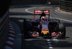 Verstappen, sancionado con cinco puestos en Canadá por su accidente con Grosjean