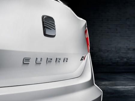 Diésel y SUV, ¿nuevas posibilidades para los futuros Cupra de Seat?