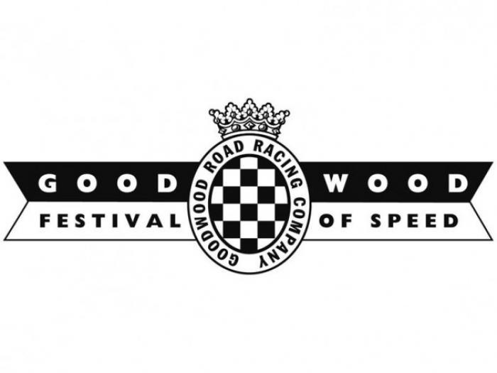 Goodwood 2015, novedades y presentaciones