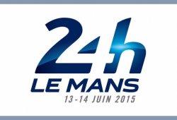 En directo: Las 24h de Le Mans 2015