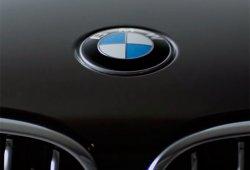 El BMW Serie 7 2016 ya tiene fecha de lanzamiento