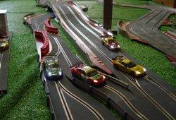 Las carreteras eléctricas de Volvo y Alstom