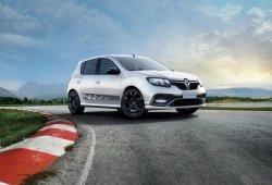 Renault Sandero RS 2.0, deportividad low cost