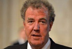 La embajada española responde a Jeremy Clarkson