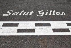 En directo: Carrera del Gran Premio de Canadá de F1