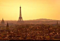 """Francia no considera los motores Diesel como """"limpios"""", y la ACEA protesta"""