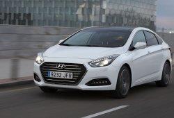 Hyundai i40 2015, desde 16.190 euros