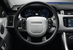 Jaguar y Land Rover se plantan: no sacarán modelos autónomos