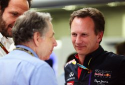 Jean Todt asegura que la F1 se enfrenta a un dolor de cabeza, no a un cáncer