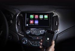 La lista de fabricantes que adoptan Android Auto y Apple Carplay crece sin parar