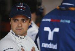 Massa cree que ha llegado el momento de alcanzar a Ferrari