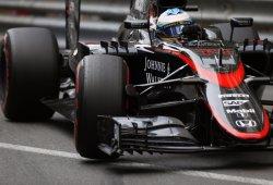 Las razones del hundimiento de McLaren