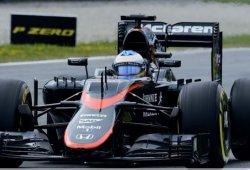 Pole, clasificación del GP de Austria 2015 en directo